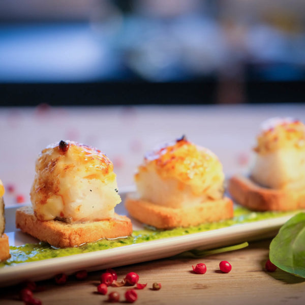 Restaurante-para-bodas-Barcelona-Turodelsol-Gastronomia (1)