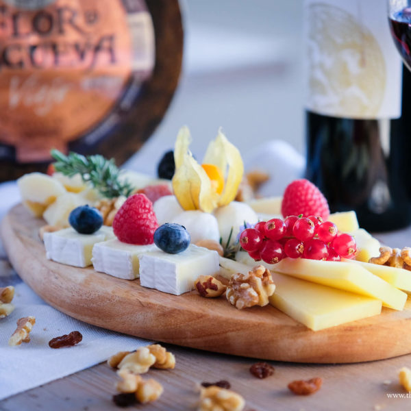 Restaurante-para-bodas-Barcelona-Turodelsol-Gastronomia (10)