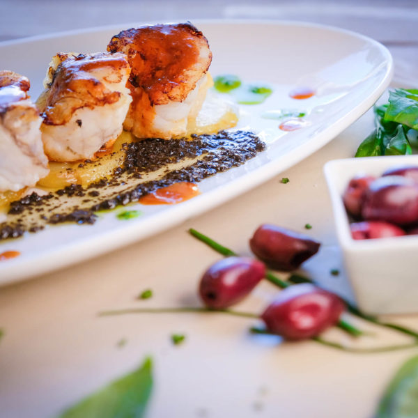 Restaurante-para-bodas-Barcelona-Turodelsol-Gastronomia (11)