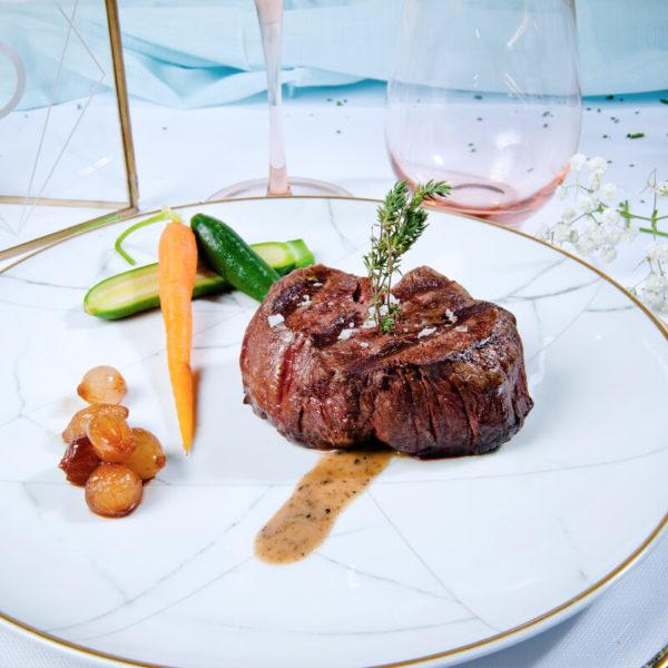 Restaurante-para-bodas-Barcelona-Turodelsol-Gastronomia (12)