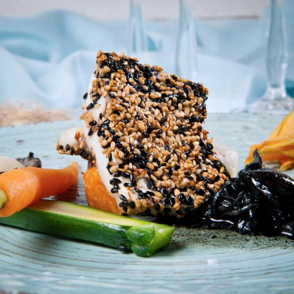 Restaurante-para-bodas-Barcelona-Turodelsol-Gastronomia (19)