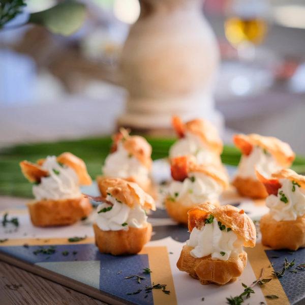 Restaurante-para-bodas-Barcelona-Turodelsol-Gastronomia (20)