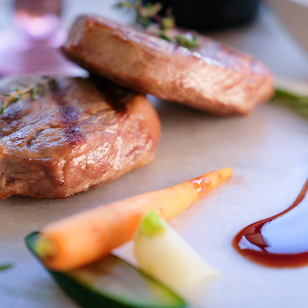 Restaurante-para-bodas-Barcelona-Turodelsol-Gastronomia (21)