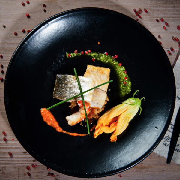 Restaurante-para-bodas-Barcelona-Turodelsol-Gastronomia (3)