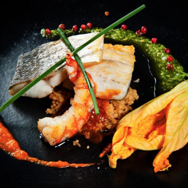 Restaurante-para-bodas-Barcelona-Turodelsol-Gastronomia (5)