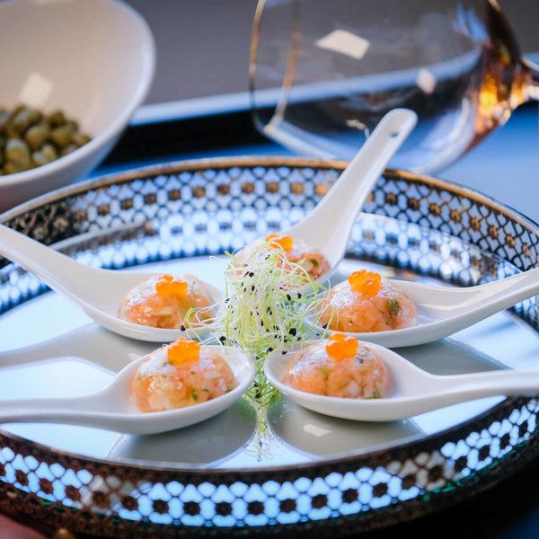 Restaurante-para-bodas-Barcelona-Turodelsol-Gastronomia (7)