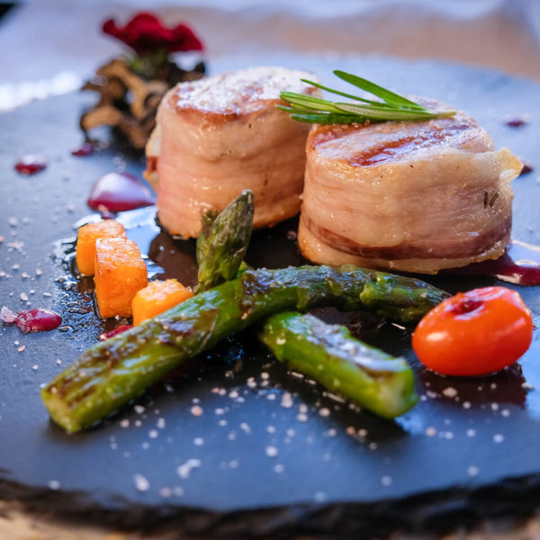 Restaurante-para-bodas-Barcelona-Turodelsol-Gastronomia (9)